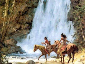 kızılderililer 03