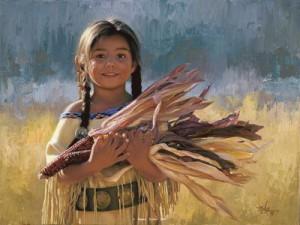 kızılderililer 02