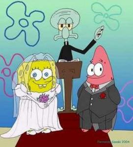 Sponge_Bob_Square_Pants_by_fer_nanda_ssk