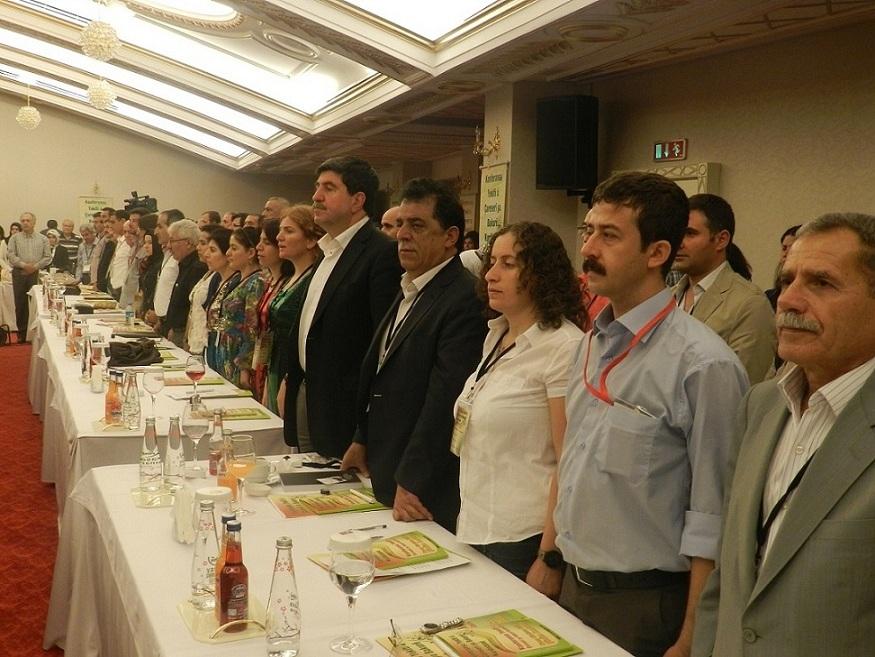 kürdistan birlik ve çözüm konferansı 03