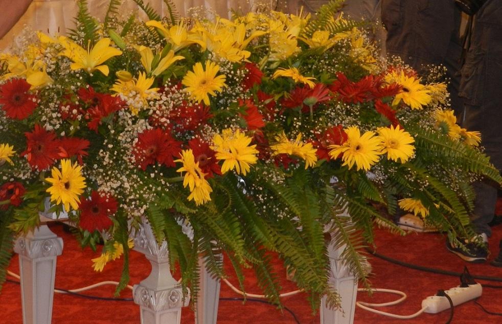kürdistan birlik ve çözüm konferansı 06