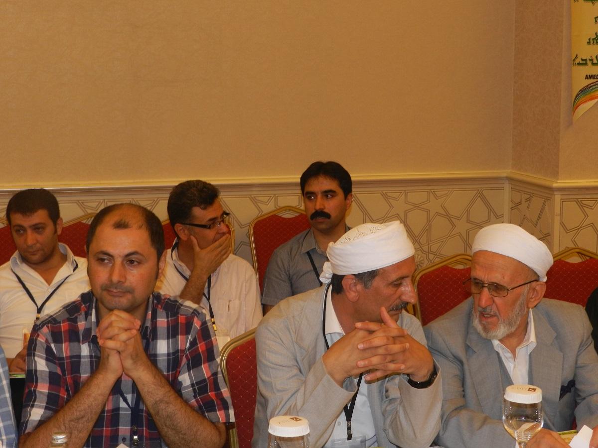 kürdistan birlik ve çözüm konferansı 17