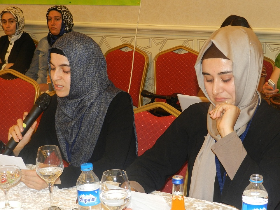 kürdistan birlik ve çözüm konferansı 21