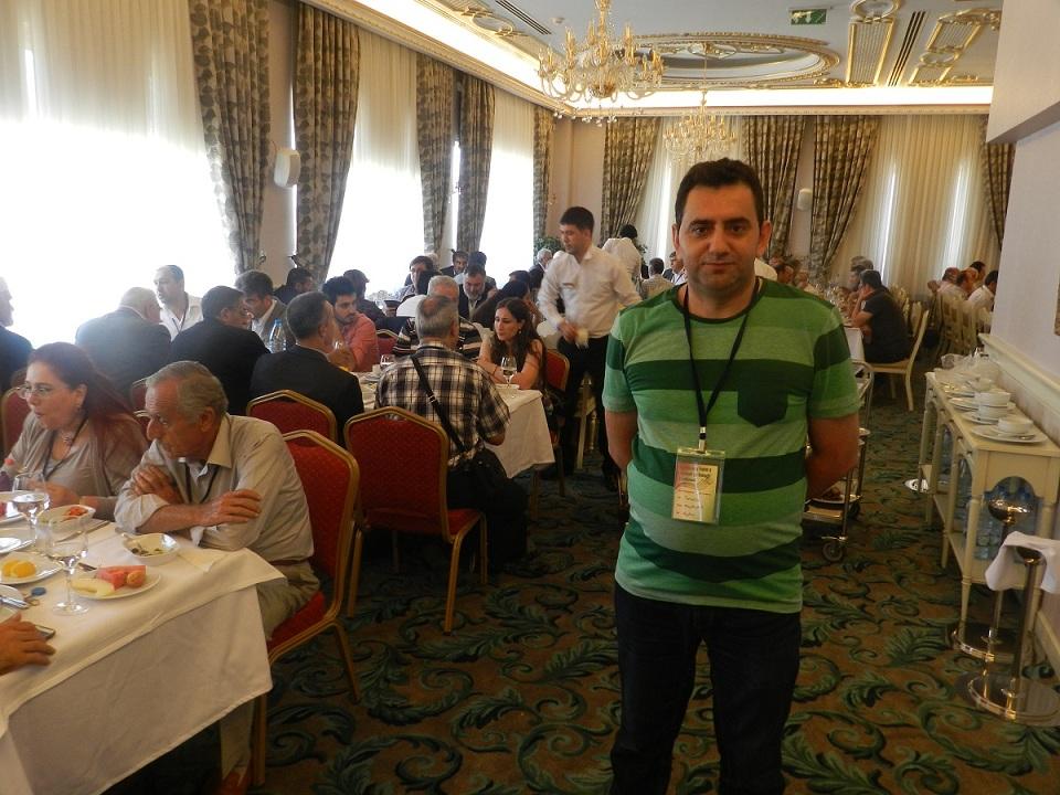 kürdistan birlik ve çözüm konferansı 25