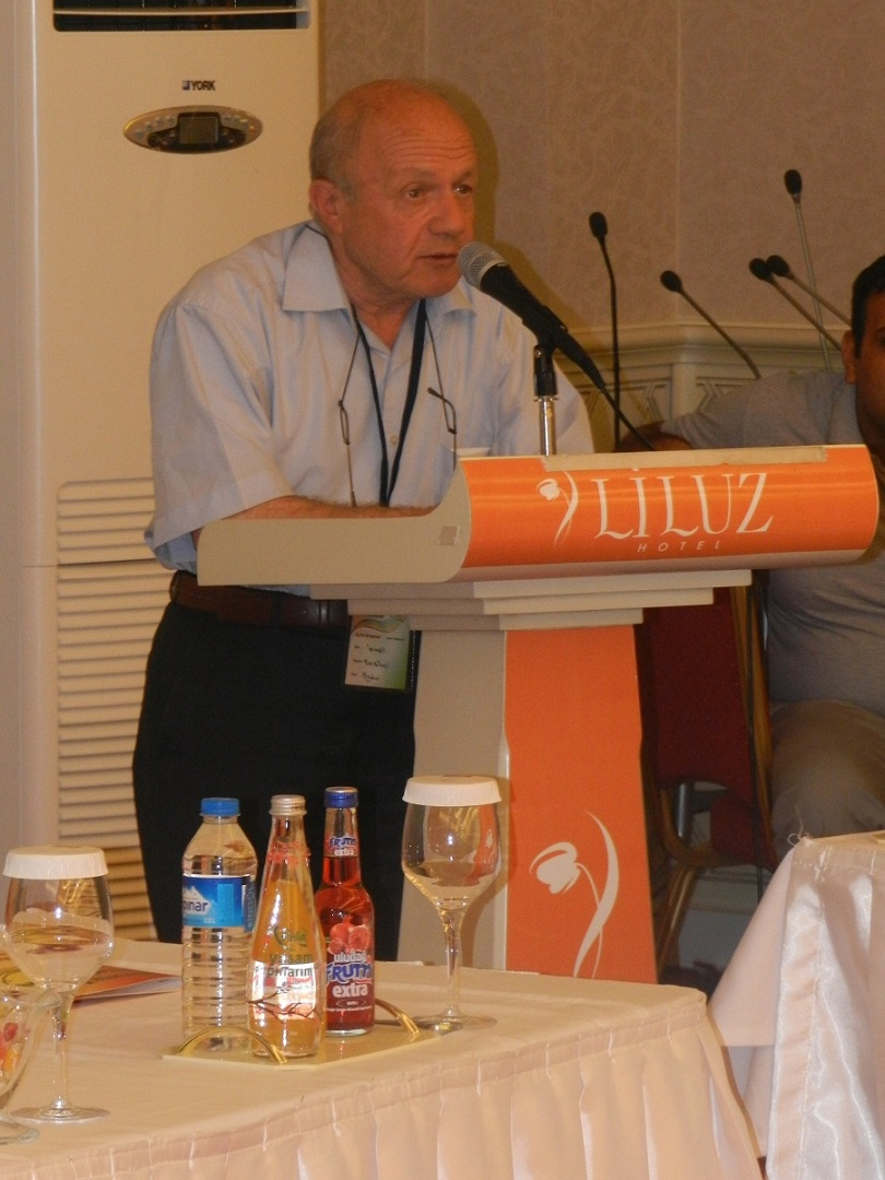 kürdistan birlik ve çözüm konferansı 30