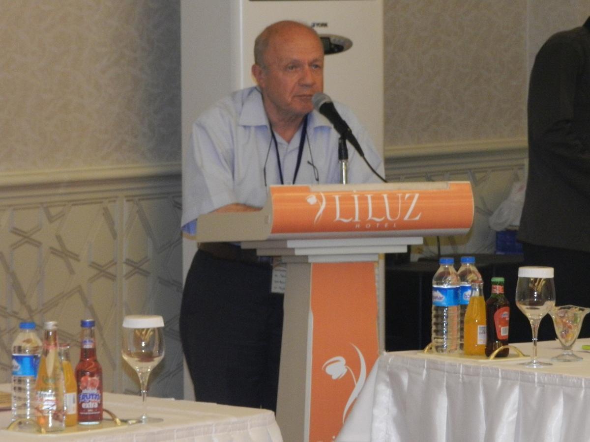 kürdistan birlik ve çözüm konferansı 31