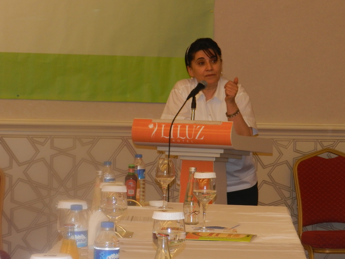 kürdistan birlik ve çözüm konferansı 32