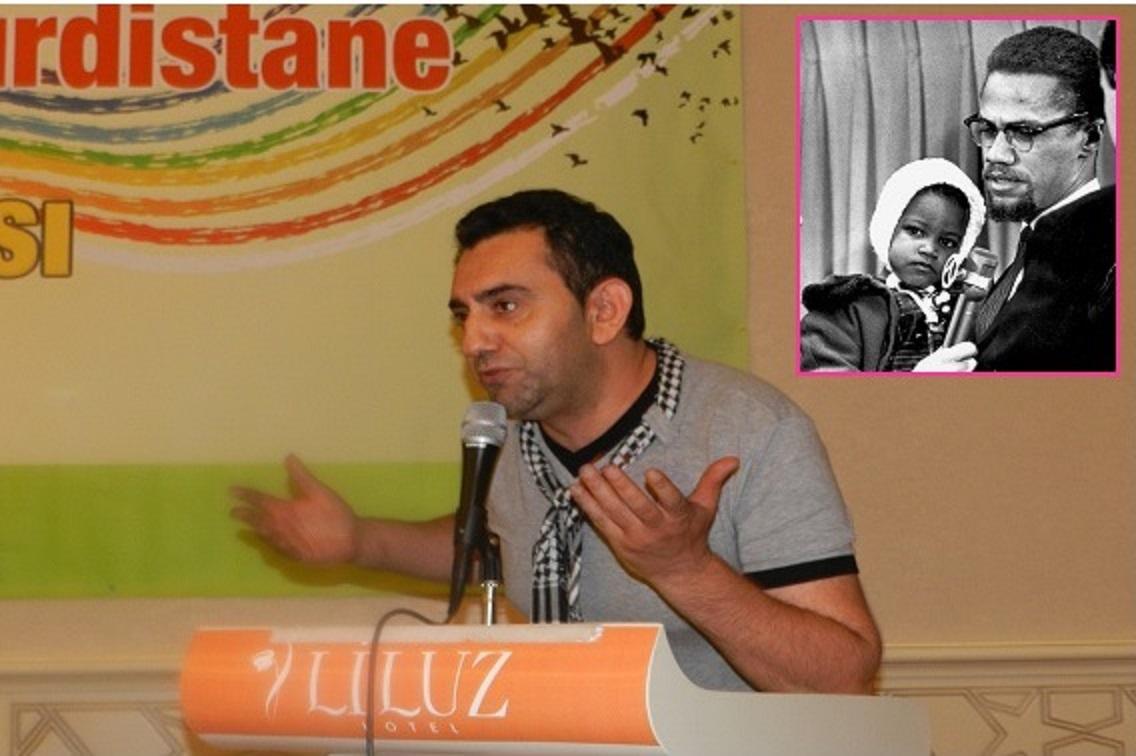 kürdistan birlik ve çözüm konferansı 34
