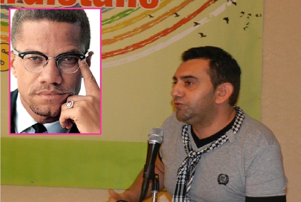 kürdistan birlik ve çözüm konferansı 35