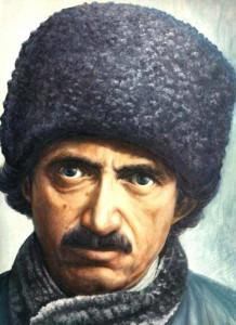 Bediuzzaman Said-i Nursî