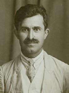 Mûkslu Hamza Bey