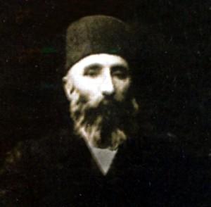 Emin Ali Bedirhan