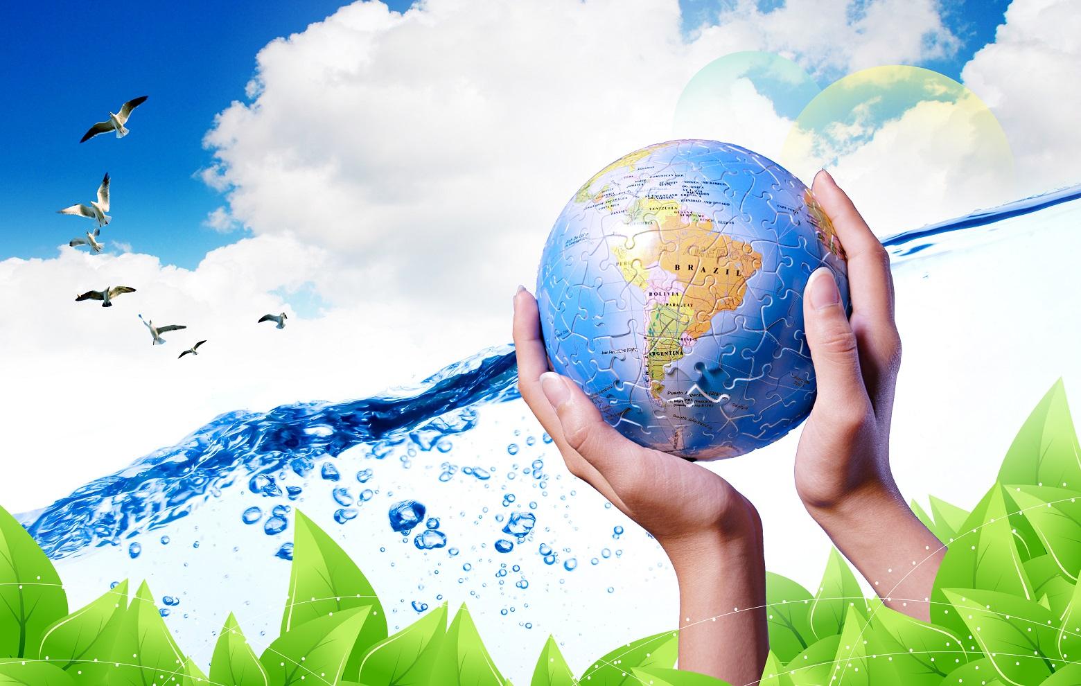 dünya su günü 1 - Kopie