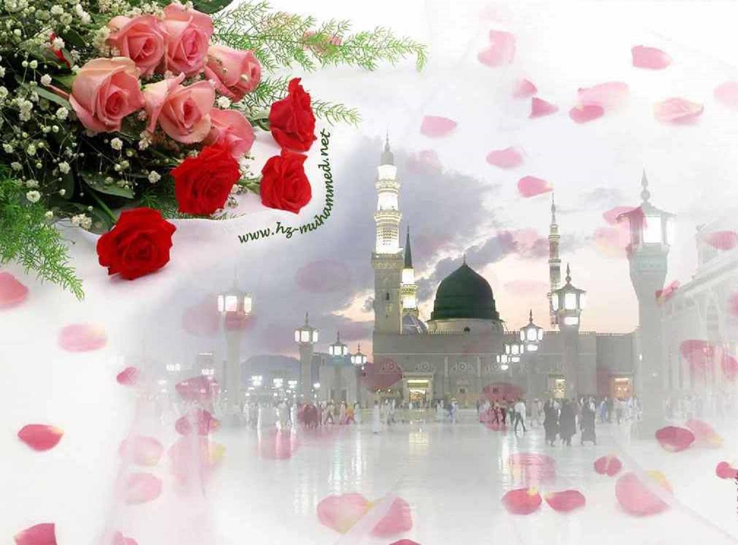 hz. muhammed 1