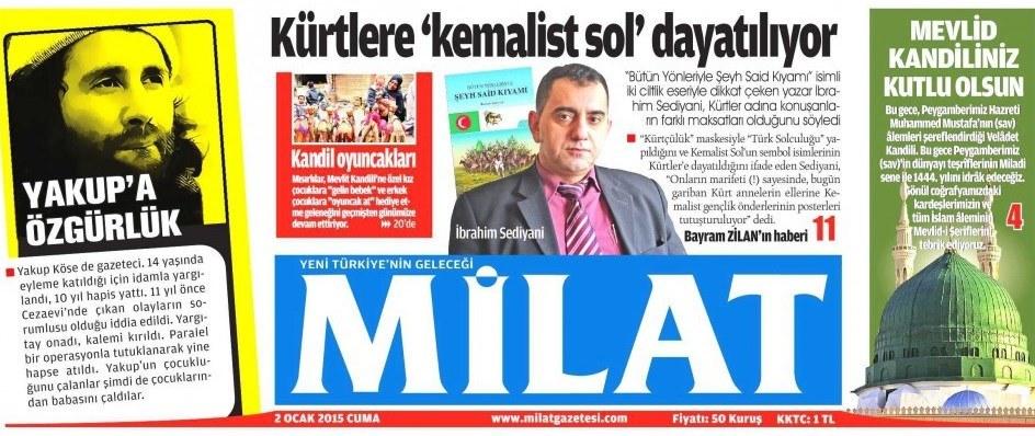 milat 6