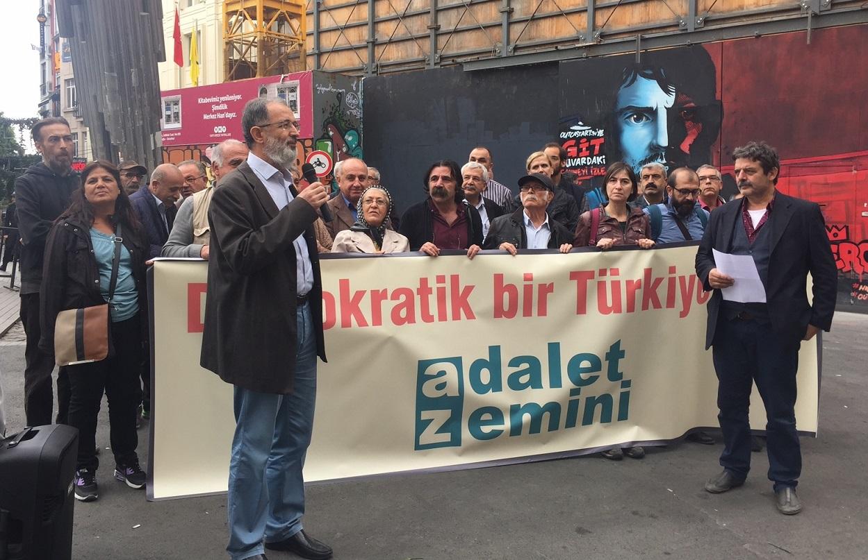 adalet-zemini-15-10-2016-1