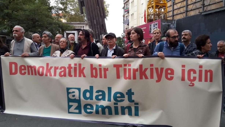 adalet-zemini-15-10-2016-4