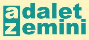 adalet-zemini-logo