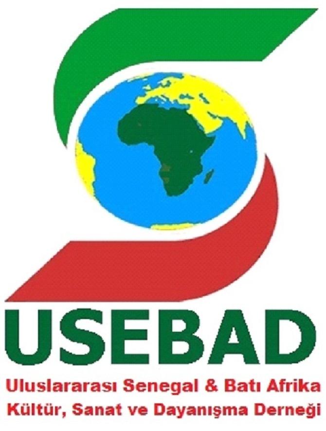 usebad-haber-2