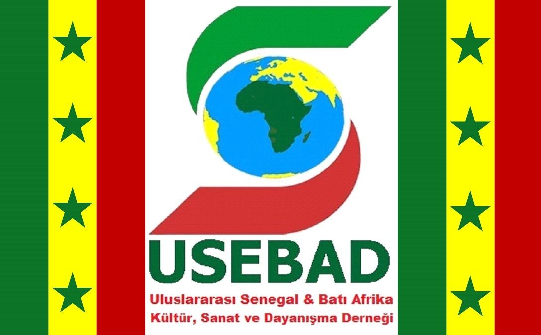 usebad-4