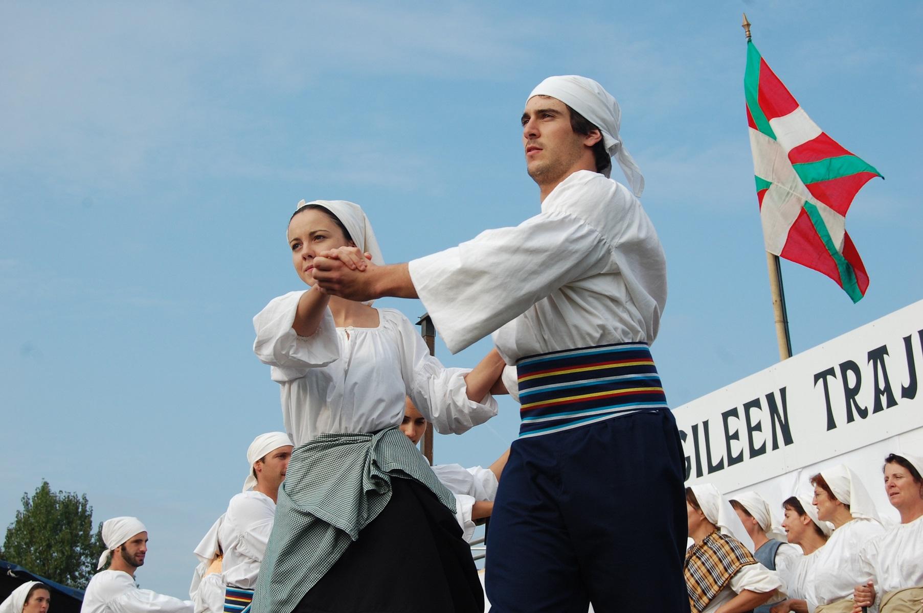 """Bask Özerk Parlamentosu, """"Bağımsızlık"""" Kararı Aldı"""