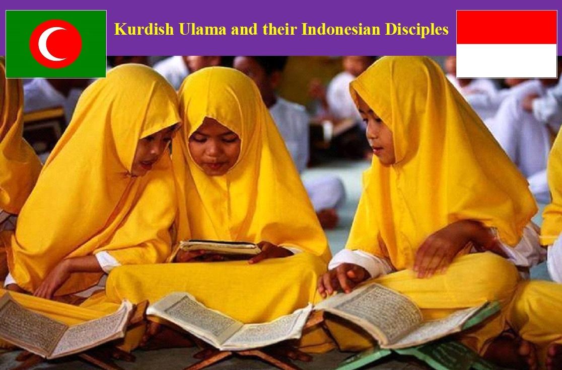 Pejuang muslim indonesia dating