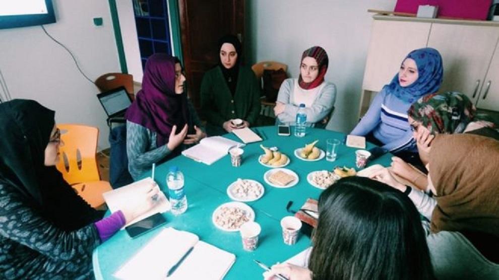 Müslüman Feministler | Ne İstiyorlar, Neden Eleştiriliyorlar?