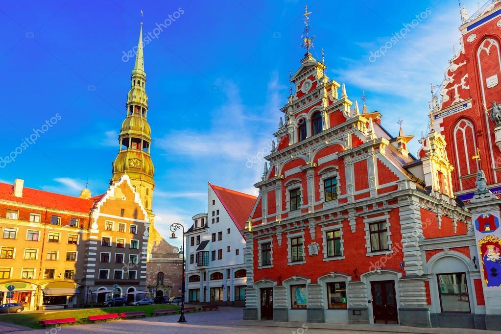 VİDEOKONFERANS – Letonya, Estonya ve Litvanya Seyahatnamesi