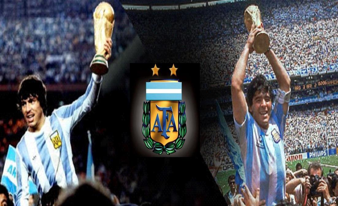 Arjantin Futbol Federasyonu