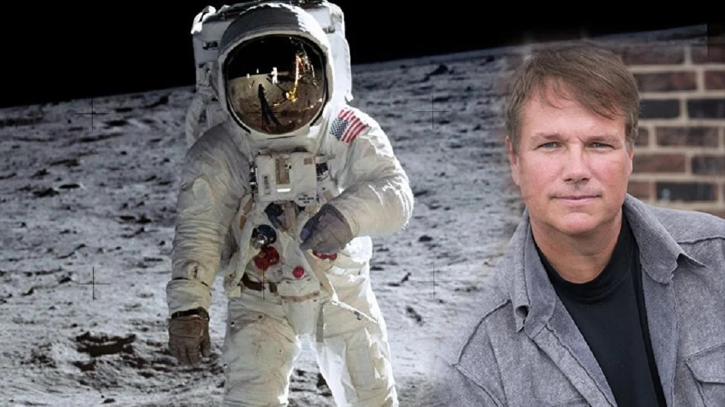 """Neil Armstrong'un Oğlu: """"Babam Uzaylıların Varlığına İnanıyordu"""""""
